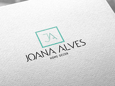 Joana Alves Home Decor
